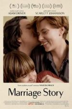 Watch Marriage Story Online Putlocker