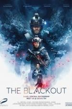 Watch The Blackout Online Putlocker