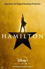 Watch Hamilton Online Putlocker