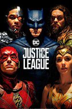 Watch Justice League Online Putlocker