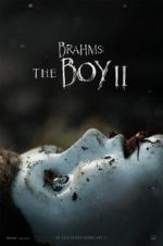 Watch Brahms: The Boy II Online Putlocker
