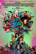 Watch Suicide Squad Online Putlocker