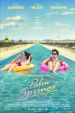 Watch Palm Springs Online Putlocker