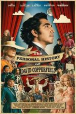 Watch The Personal History of David Copperfield Online Putlocker