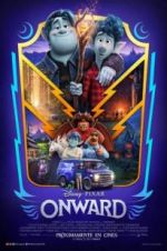 Watch Onward Online Putlocker