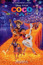Watch Coco Online Putlocker
