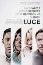 Watch Luce Online Putlocker