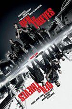 Watch Den of Thieves Online Putlocker