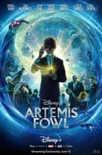 Watch Artemis Fowl Online Putlocker