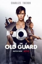 Watch The Old Guard Online Putlocker