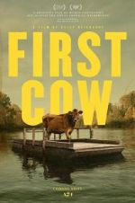 Watch First Cow Online Putlocker