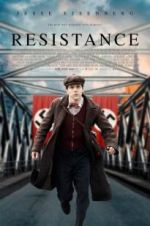 Watch Resistance Online Putlocker