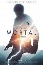 Watch Mortal Online Putlocker