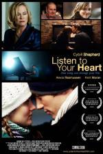 Watch Listen to Your Heart Online Putlocker