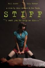 Watch Stiff Online Putlocker