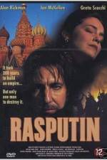Watch Rasputin Online Putlocker