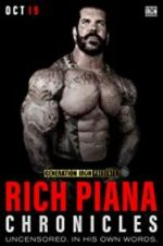 Watch Rich Piana Chronicles Online Putlocker