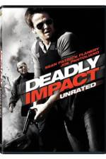 Watch Deadly Impact Online Putlocker