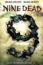 Watch Nine Dead Online Putlocker