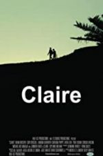 Watch Claire Online Putlocker