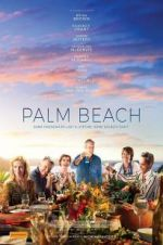 Watch Palm Beach Online Putlocker