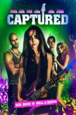 Watch Captured Online Putlocker