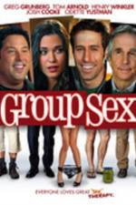Watch Group Sex Online Putlocker