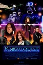 Watch Knightquest Online Putlocker
