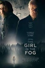 Watch The Girl in the Fog Online Putlocker