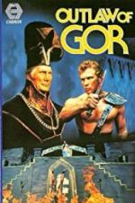 Watch Gor II Online Putlocker