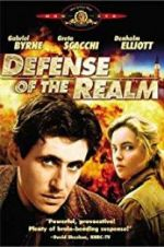 Watch Defense of the Realm Online Putlocker