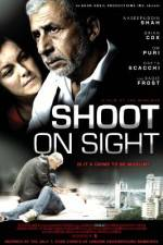 Watch Shoot on Sight Online Putlocker