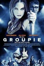 Watch Groupie Online Putlocker