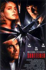 Watch Shattered Online Putlocker