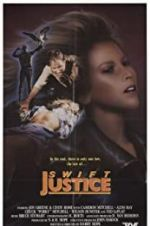 Watch Hateman Online Putlocker