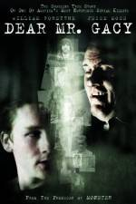 Watch Dear Mr Gacy Online Putlocker