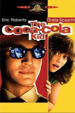 Watch Coca Cola Kid Online Putlocker