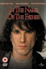 Watch In the Name of the Father Online Putlocker