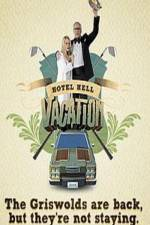 Watch Hotel Hell Vacation Online Putlocker