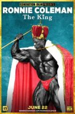 Watch Ronnie Coleman: The King Online Putlocker