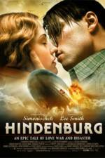 Watch Hindenburg Online Putlocker
