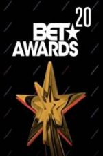 Watch BET Awards 2020 Online Putlocker