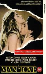 Watch A Man in Love Online Putlocker