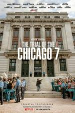 Watch The Trial of the Chicago 7 Putlocker