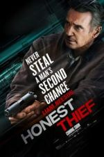 Watch Honest Thief Putlocker