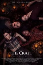 Watch The Craft: Legacy Putlocker