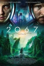 Watch 2067 Putlocker