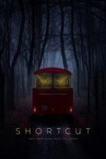 Watch Shortcut Putlocker