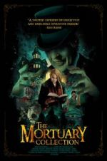 Watch The Mortuary Collection Putlocker