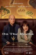 Watch On the Rocks Putlocker